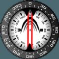 北斗导航定位系统