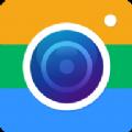 美境相机安卓版app