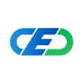ECE国际生态公链