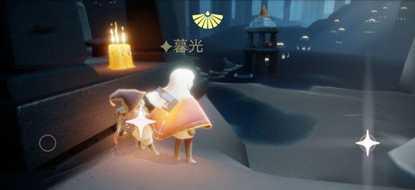 光遇8月1日魔法季蜡烛在哪?位置一览[视频][多图]图片4