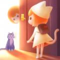 流浪猫门2游戏