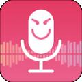 蕾姆语音包软件