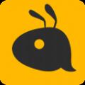 蚂蚁豆交易所