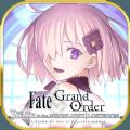 Fate Grand Order Waltz汉化版