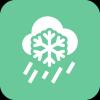 吹雪天气预报软件app手机版
