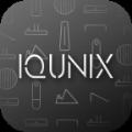 IQUNIX