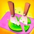 炒酸奶大师游戏