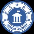 黑龙江涉众补贴平台