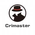 犯罪大师侦探的密码上官方版