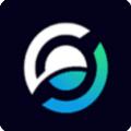 ZenCash官网版