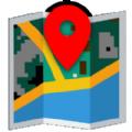探险者地图手机版