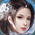 暗影妖仙官网版