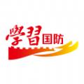 河南省国防教育百校宣讲活动视频
