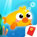 小黄鱼app安卓版