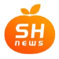 2020四会市中小学生秋季开学第一课