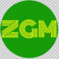 ZGM全民参与
