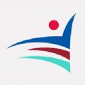 珠海票务网