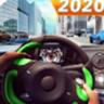 真实的公路汽车破解版2020