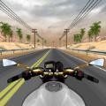 川崎h2摩托车游戏破解版