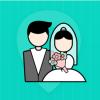 夫妻定位软件