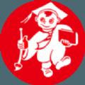 2020年湖北省义务教育学校教师公开招聘考试