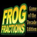 青蛙分数十年版中文版