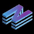 newcoin交易平台