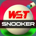 WST Snooker中文版