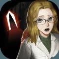 密室逃脱绝境系列10寻梦大作战ios版