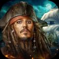 加勒比海盗荣耀之海最新官网版