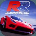 Roaring Racing破解版