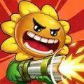 花花太疯狂游戏