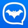 蝙蝠密聊电脑版