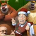 熊熊荣耀5v5官网版