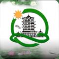 武汉市文化和旅游局官网版
