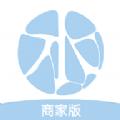 景田送水商家版