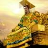 皇帝2最新破解版