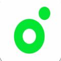 melon软件