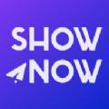 ShowNow官网