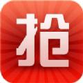 京东抢购软件手机版苹果