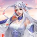 凤凌九天之魔女归来官网版