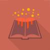 小火山传媒