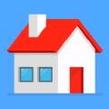 House Life 3D游戏