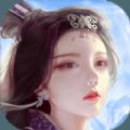 异域斩妖传官网版