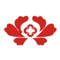 健康洛阳app官网版