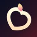 蜜柚社交app官网最新版
