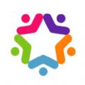 青春雪城青年志愿者app官方版
