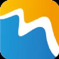 威海市民卡app官方版