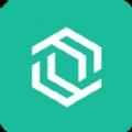 FCC蜂巢链泛融科技app官网下载