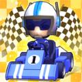 全民F1游戏
